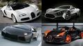Automóviles.png