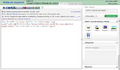 Miniatura de la versión de 02:32 11 mar 2013