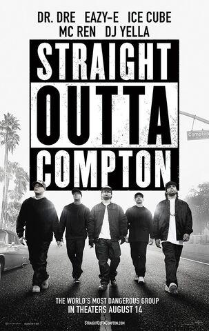 Archivo:StraightOuttaCompton.jpg
