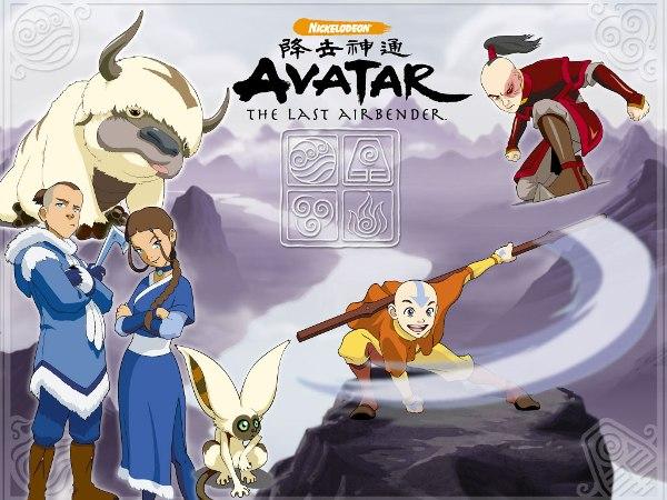 Archivo:Avatar La leyenda de Aang.png
