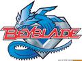 Beyblade Wiki Spotlight.png