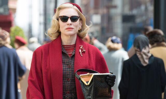 Archivo:Cate Blanchett.jpeg