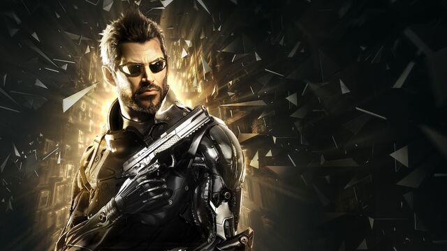 Archivo:Deus Ex.jpg