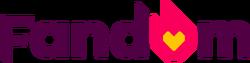 Fandom logo