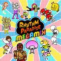 Rhythm Paradise.jpg