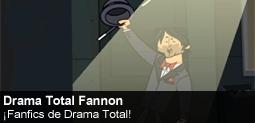 Spotlight - Drama Fannon - 255x123