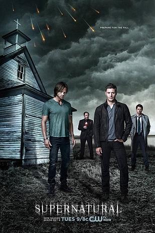 Archivo:Supernatural.jpg