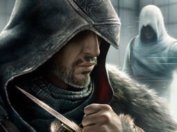 Wallpaper assassins creed revelations 02 1600