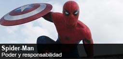 Archivo:Spotlight-Spider-Man-Mayo-2016.png