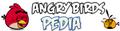 ABpedia.png