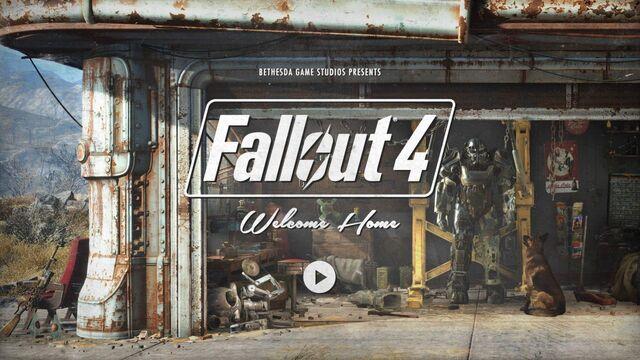 Archivo:Fallout 4 wikia.jpeg
