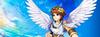 Background-blog-KI