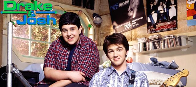 Archivo:Drake y Josh.png