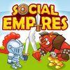 Social empires