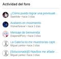 ActividadDelForo.png