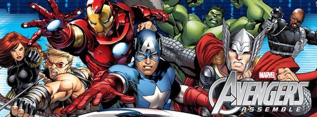 Archivo:Marvel fanon spotlight.jpg