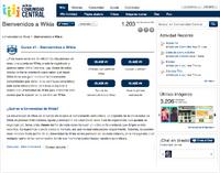 w:c:comunidad:Bienvenidos_a_Wikia