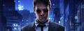 BlogSeries-Daredevil.png