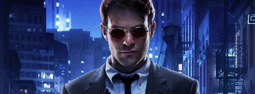 BlogSeries-Daredevil