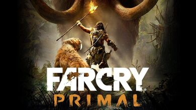 Farcry-Primal-Wikia
