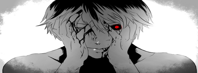 Archivo:HeaderTokyoGhoul.png