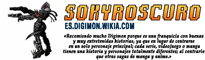 Opinión Sokyrocuro