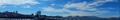 Miniatura de la versión de 20:04 30 oct 2015