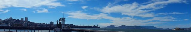 Archivo:Sanfrancisco bahía.png