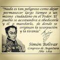 Bolívar.jpg
