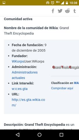 Archivo:Plantilla Wiki móvil antes.png