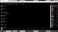 Miniatura de la versión de 21:16 31 mar 2013