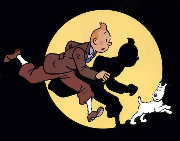 Archivo:Tintin.jpg