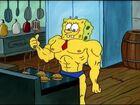 w:c:bobesponja:MuscleBob BuffPants