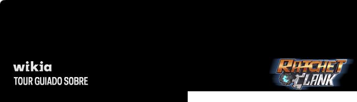 Header-Tour-Ratchet-Transparente