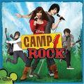 Camp rock.JPG