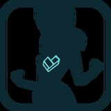 Ladybug Icon