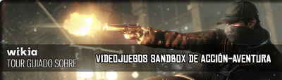 Header sandbox plano