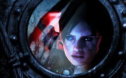Resident Evil Wiki - Spotlight II