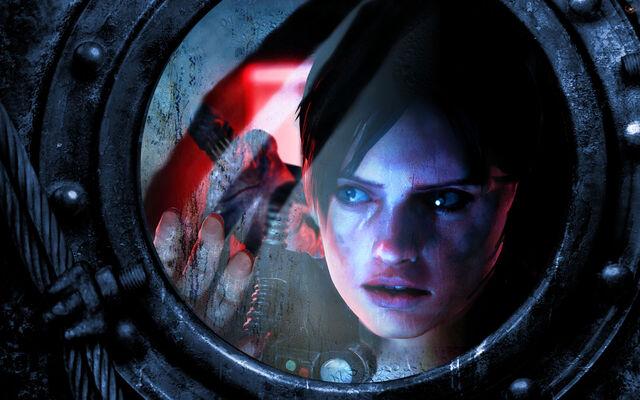 Archivo:Resident Evil Wiki - Spotlight II.jpg