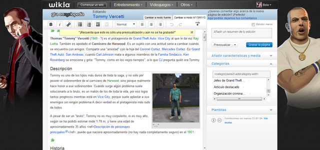 Archivo:Grand Theft Encyclopedia new editor.png