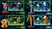Metroid prime federation 2