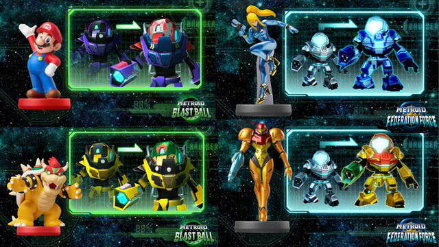 Archivo:Metroid prime federation 2.jpg