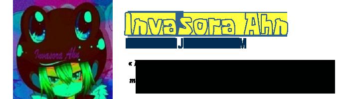 Placa Invasora
