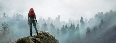 BlogSeries-The100