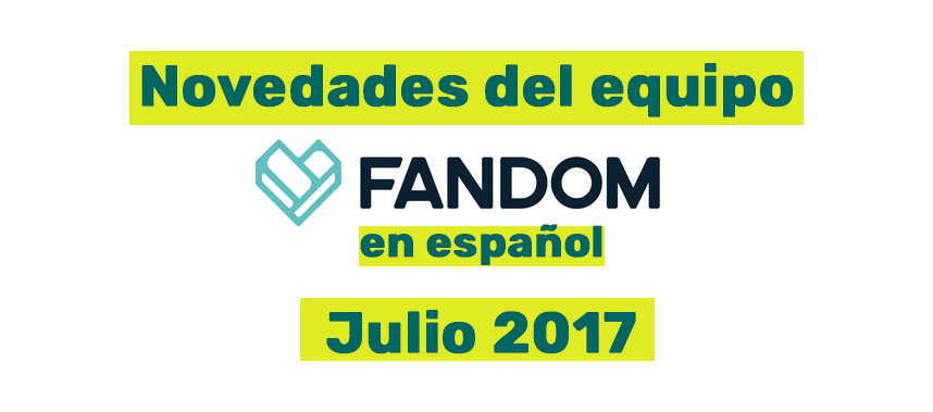 ES Blog Post Julio 17