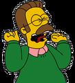 Flanders gritando.png