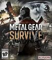 220px-Metal Gear Survive cover art.jpg