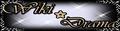 Miniatura de la versión de 03:19 28 abr 2013