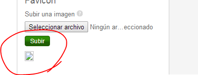 Archivo:Favicon no se guarda.png