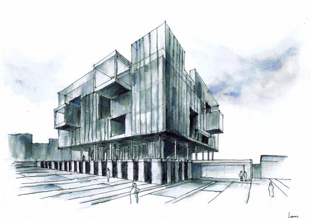 Archivo:Arquitectura.png